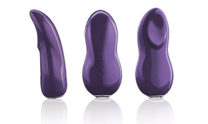 We-Vibe-Touch