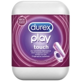 durex-play-touch-fingervibrator